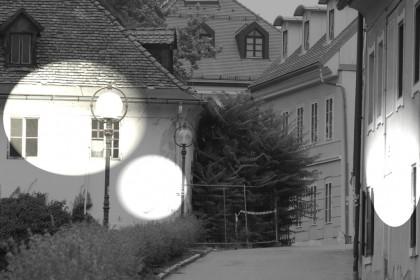 lendhauer_foto hanno kautz und gerhard maurer2_LOWRES